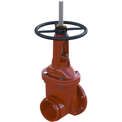 fire protection product